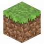 games:minecraft.png